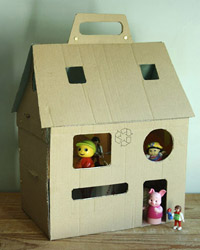doll-house-folded